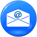 Email AOL Mail App by ReporterApps