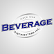 Beverage Distributors Inc by Wise Solutions, LLC.
