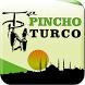 EL PINCHO TURCO by Mugikor App