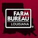 Louisiana Farm Bureau by Louisiana Farm Bureau Federation