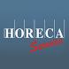 Horeca Service Jan Vijncke by AppStar by goudengids.be / pagesdor.be