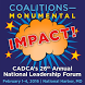 CADCA Forum by Eventpedia