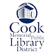 Cook Memorial Public Library by Boopsie, Inc.