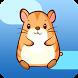 Jumping Hamster by CJ연합회