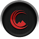 Jaron XE Red - Icon Pack by Coastal Images