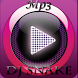 Dj Snake Hits Mp3 by lanadroid