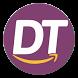Donde Tacna by DONDETACNA.COM