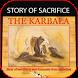 Waqia e Karbala (واقعہ کربلا) by EvageSolutions
