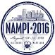 NAMPI 2016 by EventMobi