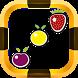 Fruit Candy Legend by Gurilem.Machine