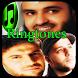 islamic tones by saad developper
