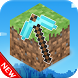 Tips Exploration Lite Pocket Minecraft House Game  by Actions Game Studio for free