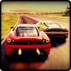 ULTIMATE RACING CHAMPIONSHIP by Ladik Apps & Games