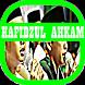 Sholawat Hafidzul Ahkam Lengkap + Lirik Mp3 by Lagu OST Musik