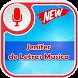 Musica de Jenifer