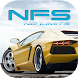 Cheat Need for Speed No Limits by WOne Studio