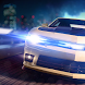 Free Race: Car Racing game by 1Race Games