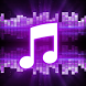Thalia Maluma Felices Los 4 Songs by one games