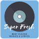 Niall Horan Flicker Musics Lyrics by Pakel Studio