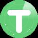 Telemantra (Unreleased)