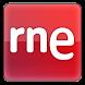 RNE En Directo by RTVE Medios Interactivos