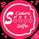 Selfie sweet camera hd by David Rossal