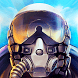 Raiden Galaxy Attack - Alien Shooter by 404GAME