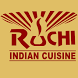 Ruchi Indian Cuisine by TapToEat