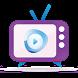 Telugu TV Serials,Shows & News by Sri Murugan Apps