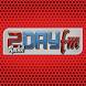 2DayFM - FBC