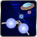 Galaxy Blaster by Tuxedo Cat Games