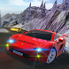 Offroad Car GT Racing 2017 by Vesper Games