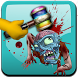 Smash Hit Zombie