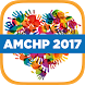 AMCHP 2017 by JUJAMA, Inc.
