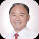 이호근 시의원 by 블로그기자단