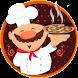 Italian Foods by Noor Apps