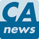 CA-News.org by AKIpress Inc.