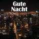 Gute Nacht by Pretorian Photo