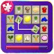 Onet Connect Fruit Juicy by Puzzle Onet Connect Free Games