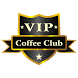 VIP Coffee Club & Rewards by Free Coffee Club