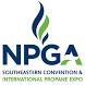 NPGA Expo by a2z, Inc.