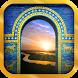 Reiner Knizia Tigris&Euphrates by Codito Development Inc.