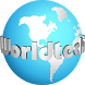Worldtech Smart Home Control by Worldtech JSC.,
