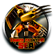 NTIPS Tamer Frontier SEA by Hbest