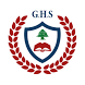 Ghazali High School by Routes for development & consultancy