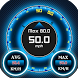 Speedometer GPS Pro - GPS Speed Tracker by Apps Cottage