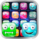 Cartoon Cube: Match 3 Puzzle Game by Spindustry Apps