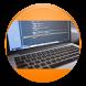 Beginner Learning WordPress