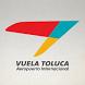 Vuela Toluca by Camaleon 2.1