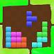 Classic Block Puzzle Brick by Classic Block Puzzle Brick
